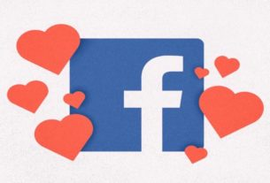 facebook introduce secret crush
