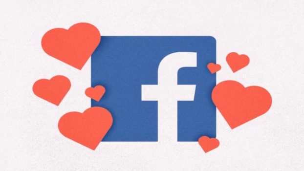 facebook introduce secret crush