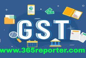 High GST Bill Slaps Construction Sector