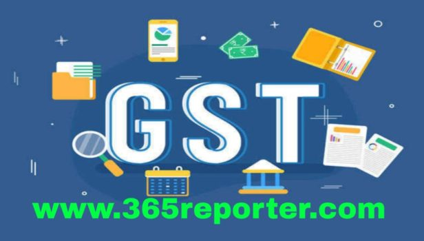 High GST Bill Slaps Construction Sector