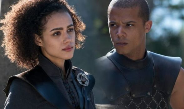missandei of naath