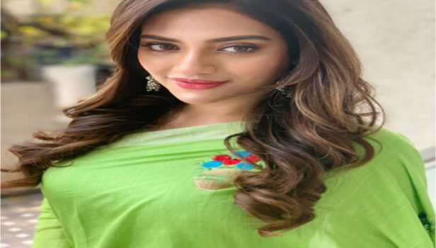 nusrat jahan is going to marry nikhil jain