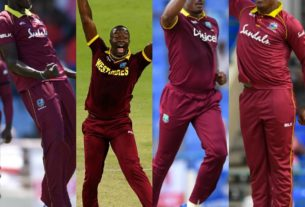 west indies are going to show t20 magic in odi