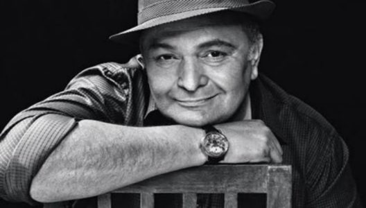 rishi kapoor passed away at 67