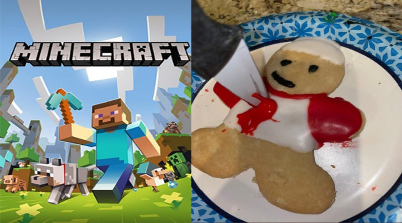 All about dreamwastaken #AsksDream hashtag the Minecraft gamer