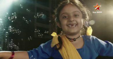 Falna Star Jalsha Bangla Serial Wiki - Felna Cast, Original Names, Story, Salary, Starting Date