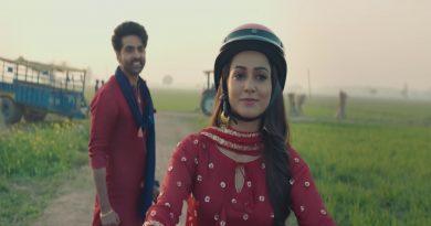 Teri Meri Ikk Ek Jindri Zee TV Hindi Serial Wiki - Cast, Roles, Story, Salary, Starting Date