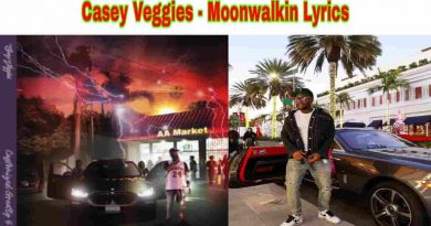 casey veggies moonwalkin lyrics from cg5 2021 album