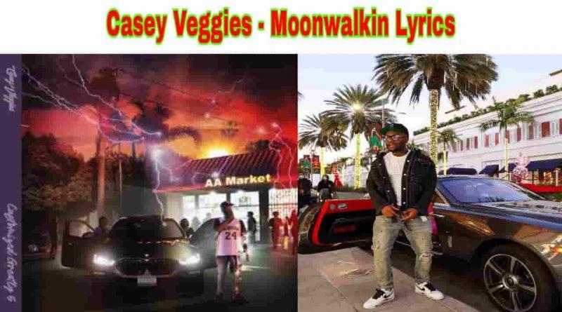 casey veggies moonwalkin lyrics from cg5 2021 album
