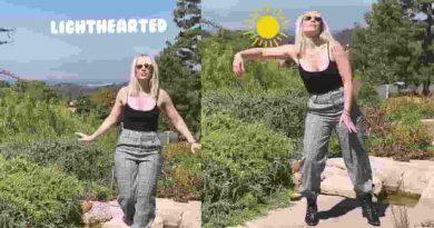 lighthearted lyrics natasha bedingfieldlatest pop song
