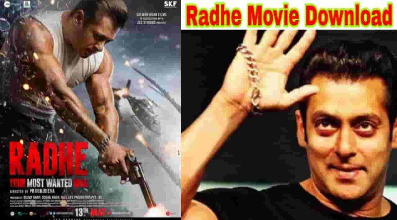 radhe movie download tamilrockers isaimini filmy4wap xyz moviesada tamilyogi
