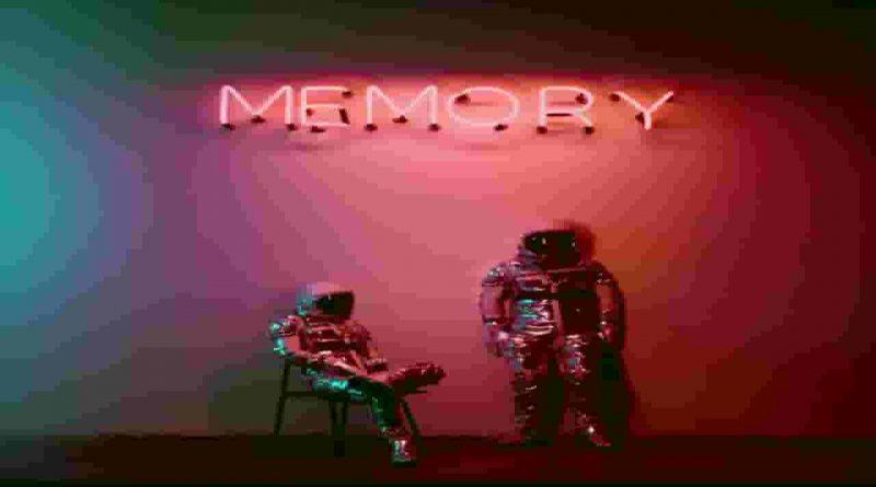 memory lyrics kane brown blackbear new pop music 2021