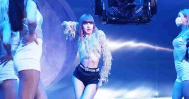 SG lyrics DJ Snake ft LISA of Blackpink Ozuna Megan Thee Stallion